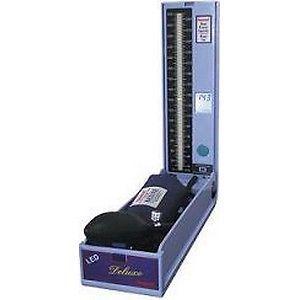 Buy Diamond LED Sphygnomanometer Delux
