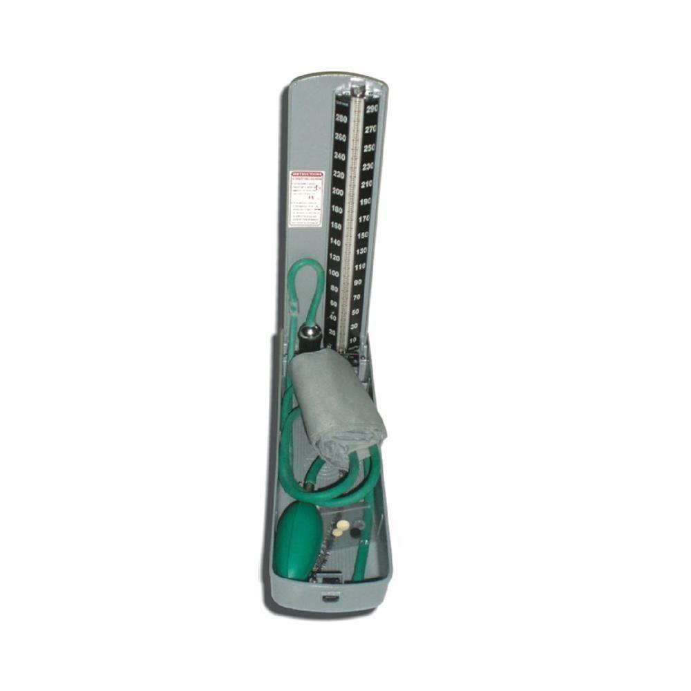 Buy Diamond Sphygmomanometer Regular