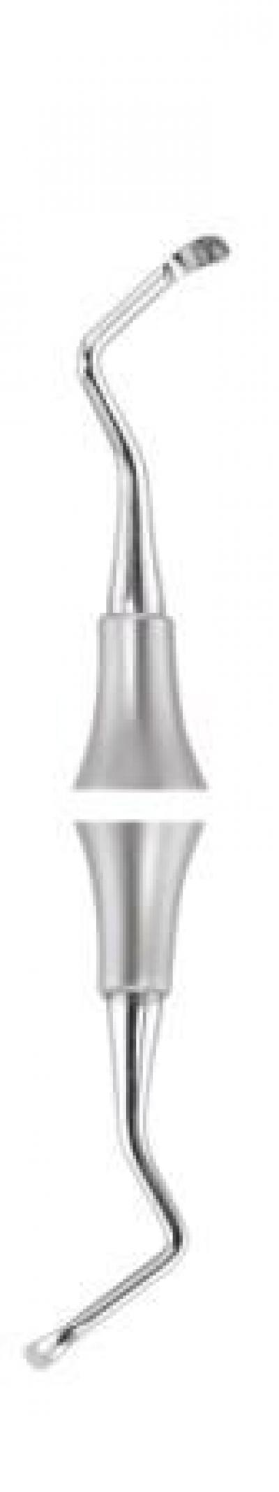 Sinus Lift  ( IMPSL6 )-Sinus Lift Instruments