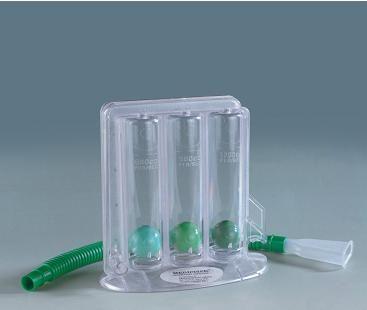 Buy Medikit Respiratory Exerciser