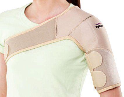 Buy Tynor Shoulder Support - J14