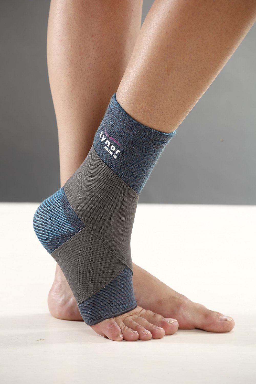 Buy Tynor Ankle Binders - D01
