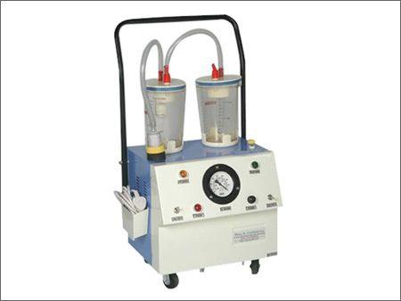 Suction Machine - JE 960