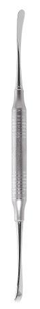 Goldman Fox  ( P14 #6 )-Periosteal Elevator Premium