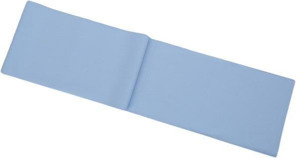 Buy Vissco Active Thera Band - Blue 0.30mm