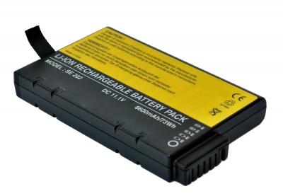 Phillips Sure Sign Monitor VM-4 VM-6 VM-8 VS-2 VS-2+ VS-3 VS-4 VSV VSi
