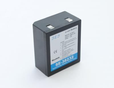 Edan Monitor M8