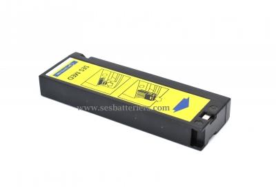 Siemns SC9000XL Monitor