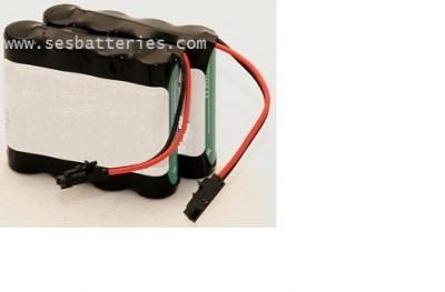 Baxter SP125 Pro