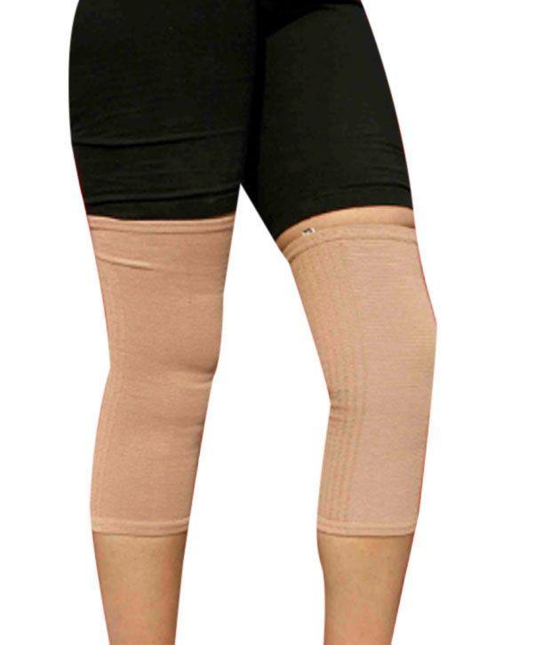 Apex Ortho Wears Knee Cap - XL