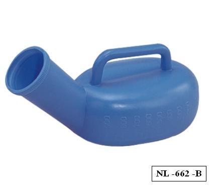 Urine Pot - JE662