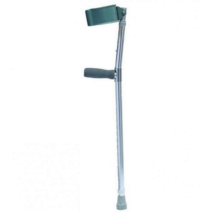 Walking Stick - Forearm Type JE 933L