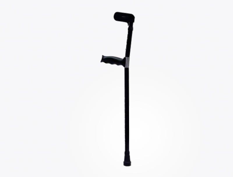 Walking Stick - Forearm Type JE 923L