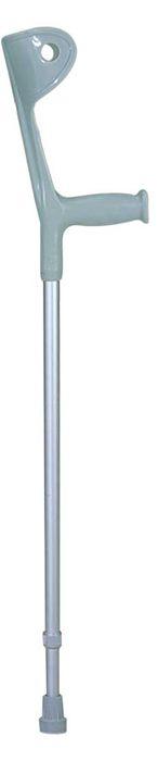 Walking Stick - Forearm Type JE 937L