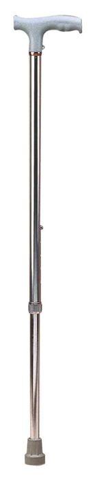 Walking Stick - JE 920L