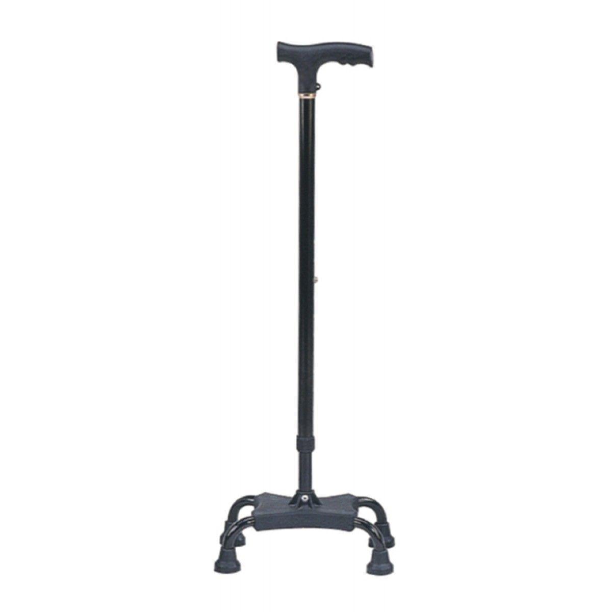 Walking Stick - Quadripot JE 924