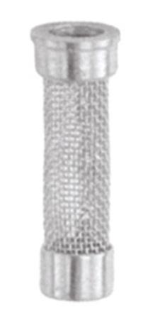 Filter # 7mm  ( BC1331/1F )-Bone Collector