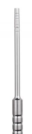 Osteotomes Bone Pusher Straight # 4.2  ( OSTMPU42 )-Osteotomes