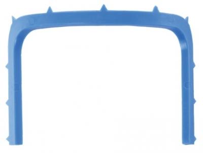 Rubber Dam Frame Plastic  ( RDAF6P )-Rubber Dam Accessaries