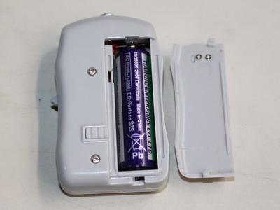 AXON Pocket Hearing aid X136