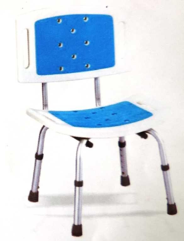 Bathing Chair 786L
