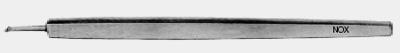 Handle and Knives-Paufique