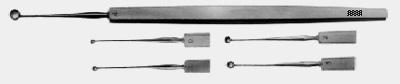 Handle-Spoon-Loop-Meyerhoefer