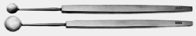 Handle-Spoon-Loop-Bunge