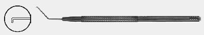 Handles-Hook -Manipulator-spatula-Sinskey Hook