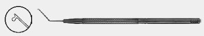 Handles-Hook -Manipulator-spatula-Lester Hook