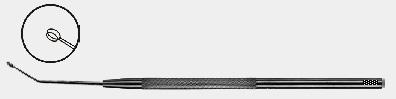 Handles-Hook -Manipulator-spatula- Nightingale