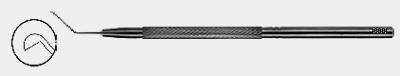 Handles-Hook -Manipulator-spatula-Chopper-Nagahara