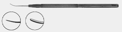 Handles-Hook -Manipulator-spatula-Gumaraes