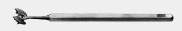 handles-marker-Lindstrom