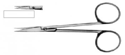 scissors-Eye Scissors