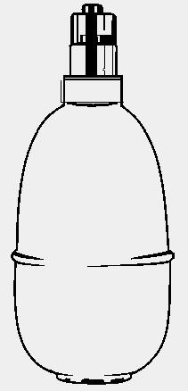cannulas-irrigators-Silicone Bulb