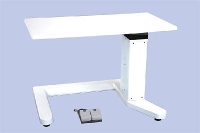 Optodex-9003