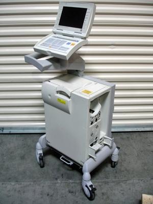 IABP Machine( Refurbished )