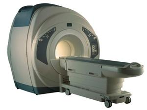 MRI (Refurbished)