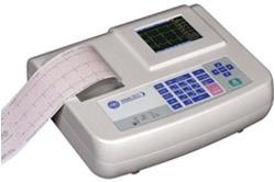 ECG Machine Vesta301 I