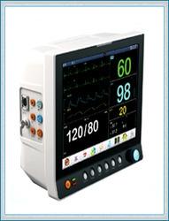 5 para Patient Monitor Monet 512t