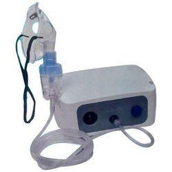 Nebulizer - Adult & Pediatric