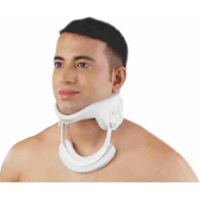 Dyna Innolife Trauma Collar