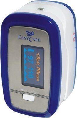 EASY CARE PULSE OXIMETER