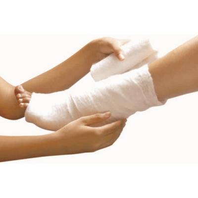 Top Ban Orthopedic Bandage