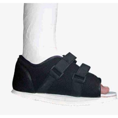 Dyna Orthopedic Cast Footwear