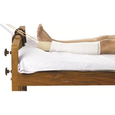 Dyna Leg Traction Belt