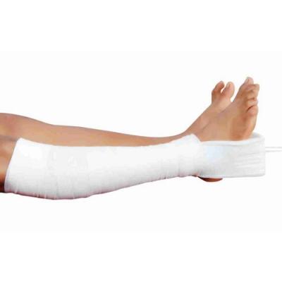 Rehaid Leg Traction Appliance Premium