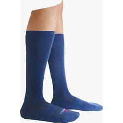 Vibrox Flight Socks