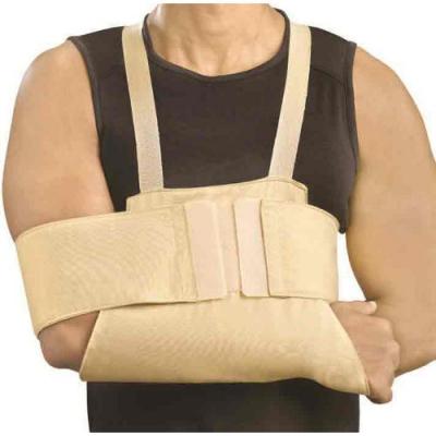 Dyna Shoulder Immobiliser